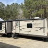 RV for Sale: 2014 ROCKWOOD SIGNATURE ULTRA LITE