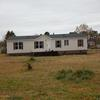Mobile Home for Sale: Manufactured Home - Plymouth, NC, Plymouth, NC