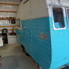 RV for Sale: 1957 SHASTA