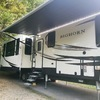 RV for Sale: 2018 BIGHORN 3575 ELITE