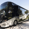 RV for Sale: 2020 LONDON AIRE 4551