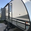 RV for Sale: 2018 SURVEYOR LUXURY 266RLDS