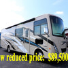 RV for Sale: 2020 Windsport 29M