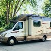 RV for Sale: 2016 View