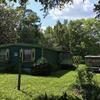 Mobile Home for Sale: Double Wide, Mfg/Mobile Home - Charleston, SC, Charleston, SC
