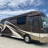 RV for Sale: 2014 MOUNTAIN AIRE 4369