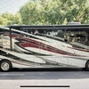 RV for Sale: 2014 BERKSHIRE XL