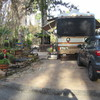 RV Lot for Sale: Hilton Head Motorcoach Resort Lakefront Lot, Hilton Head Island, SC