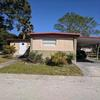Mobile Home for Sale: 2 Bedroom/1.5 Bathroom w/ Remodeled Full Bath, Largo, FL