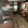 RV for Sale: 2017 JAY FLIGHT 29RKS