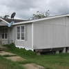 Mobile Home for Sale: 4 Bed 2 Bath 1999 Doublewide
