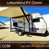 RV for Sale: 2020 Jay Flight SLX 7 154BH