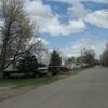 Mobile Home Park for Directory: Hayden MHP , Hayden, CO