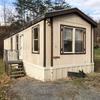 Mobile Home for Sale: 2 Bed 1 Bath 1990 Champion
