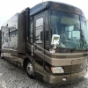 RV for Sale: 2005 ENVOY 40DSO