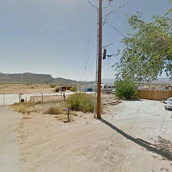 136 Mobile Homes for Sale near Apple Valley, CA