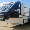 RV for Sale: 2017 VOLTAGE 3805
