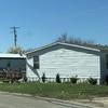 Mobile Home Park for Sale: 53-Space MHC - All Public Utilities - Direct Billed, Douglass, KS