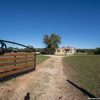 Mobile Home for Sale: Manufactured - Canyon Lake, TX, New Braunfels, TX