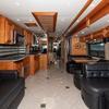 RV for Sale: 2016 DUTCH STAR 4369