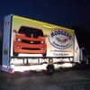 Billboard for Sale: Mobile Billboard Truck for sale, , OK