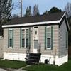 Mobile Home Park for Sale: Ideal MHC, Gary, IN
