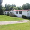 Mobile Home for Sale: Manufactured Home - Whiteville, NC, Whiteville, NC