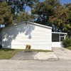 Mobile Home for Sale: 1999 Gene