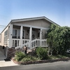 Mobile Home for Sale: Manufacutred home in fullerton, Fullerton, CA