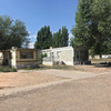Mobile Home Park for Sale: Deer Run Estates MHC, Roosevelt, UT