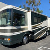 RV for Sale: 2003 EXPEDITION 34M