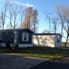 Mobile Home Park for Sale: Northern Ohio/Sandusky Area, Northern/Sandusky Area, OH