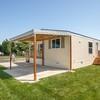 Mobile Home for Sale: Broadmoor - #119, Yakima, WA