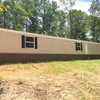 Mobile Home for Sale: AL, BANKSTON - 2018 TRU MH single section for sale., Bankston, AL