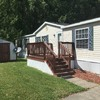 Mobile Home for Sale: 1998 Cmr