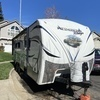 RV for Sale: 2015 TIMBER RIDGE 250RDS