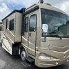 RV for Sale: 2008 PROVIDENCE 39R