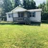 Mobile Home for Sale: Mobile/Manufactured,Residential, Manufactured - Crossville, TN, Crossville, TN