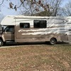 RV for Sale: 2006 ENDURA 6430
