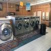 Mobile Home Park for Sale: Mels Court MHC & Laundromat, Orangeburg, SC