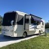 RV for Sale: 2006 VACATIONER 34