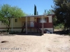 2 Bed 1 Bath 1982 Mobile Home Mobile Home For Sale In