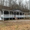 Mobile Home for Sale: KY, PINEVILLE - 2007 ORIGINAL WORTHINGTON multi section for sale., Pineville, KY