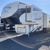 RV for Sale: 2018 BIG COUNTRY 4011 ERD