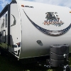 RV for Sale: 2013 KOALA 265S
