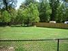 RV Park: Somewhere RV Park, Mineola, TX