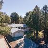 Mobile Home for Sale: 1st Level,Single Level, Manufactured/Mobile - Show Low, AZ, Show Low, AZ