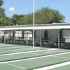 Mobile Home Park: East Bay Oaks, Largo, FL