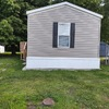 Mobile Home for Rent: 48 Lee Street, Oakwood, IL