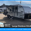 RV for Sale: 2021 Sonic 220VRB